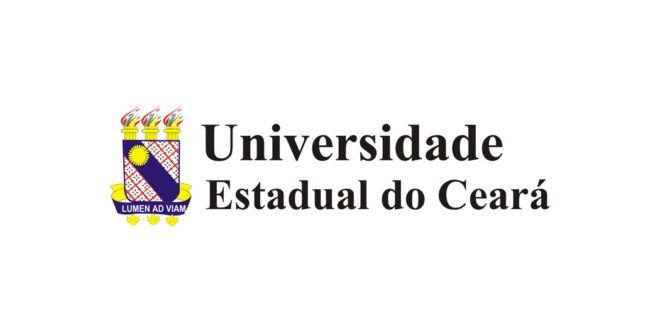 Vestibular UECE 2019