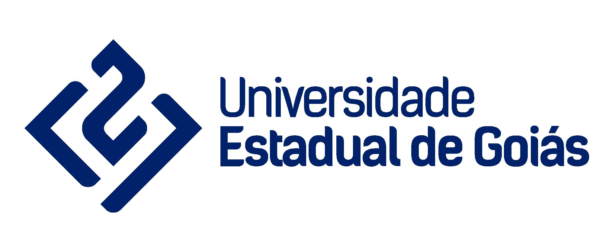 Vestibular UEG 2019