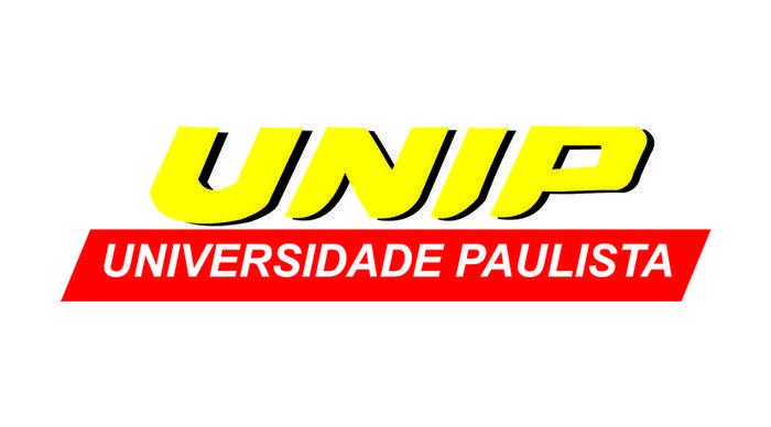 Vestibular UNIP 2019