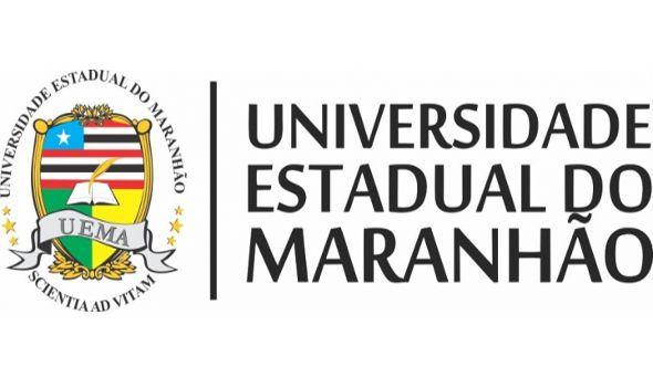 Vestibular UEMA 2019