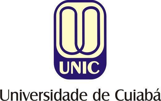 Vestibular UNIC 2019