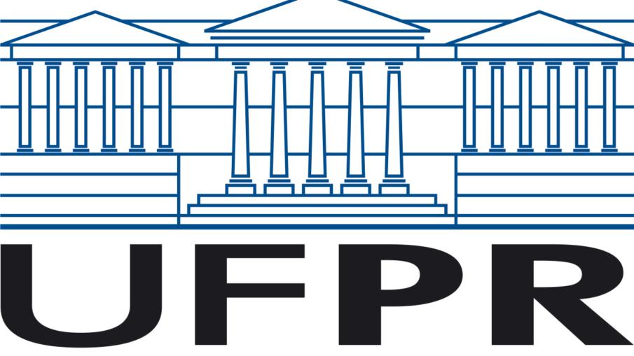 Vestibular UFPR 2019