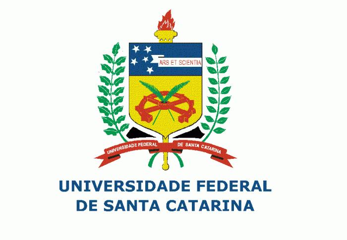 Vestibular UFSC 2019
