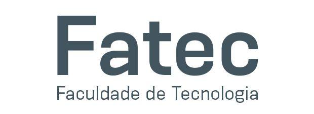 Vestibular FATEC 2019