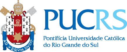 Vestibular PUC RS 2019