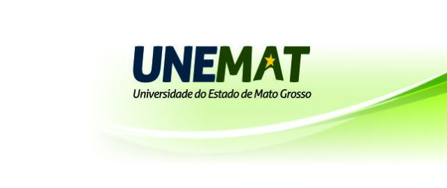 Vestibular UNEMAT 2019