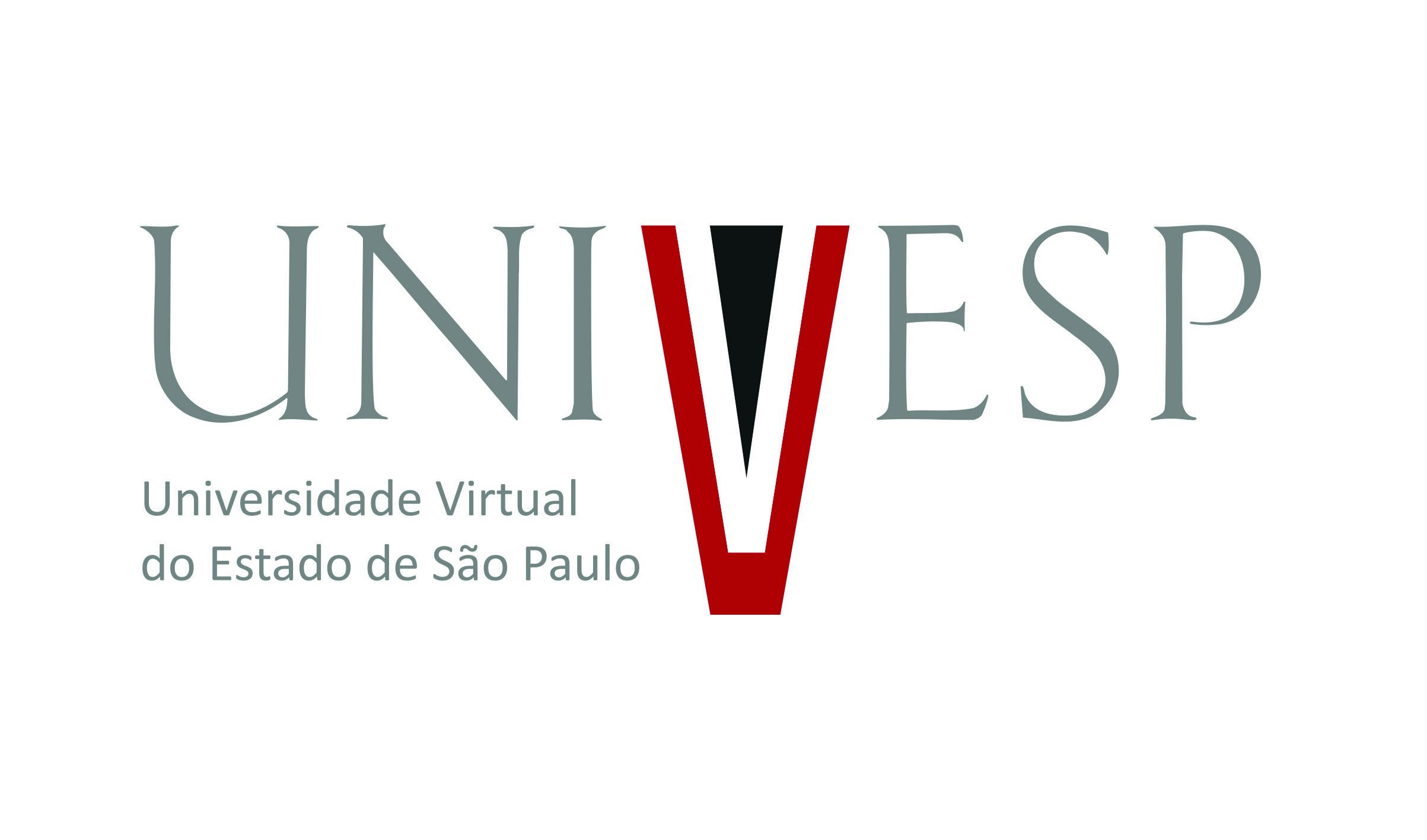 Vestibular UNIVESP 2019
