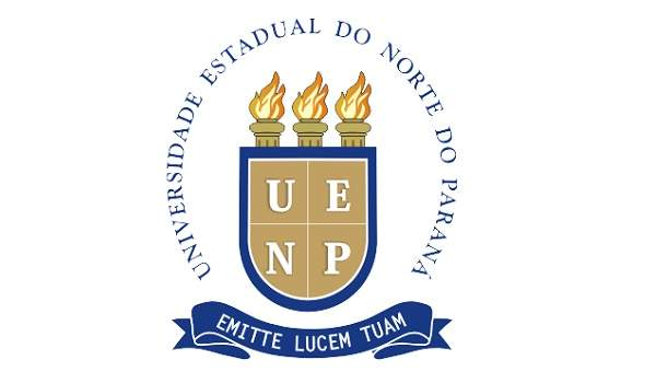Vestibular UENP 2019