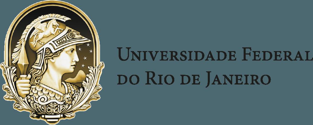 Vestibular UFRJ 2019