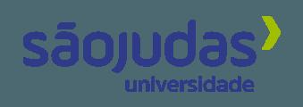 Vestibular São Judas 2019