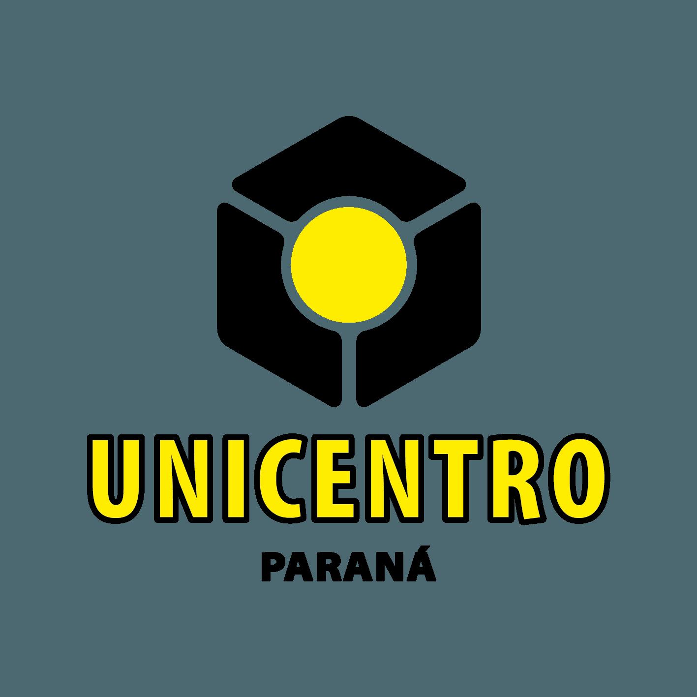 Vestibular UNICENTRO 2019