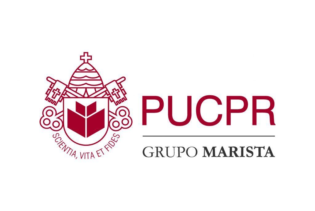 Vestibular PUC PR 2019