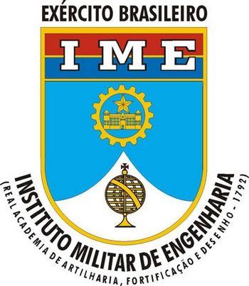 Vestibular IME 2019
