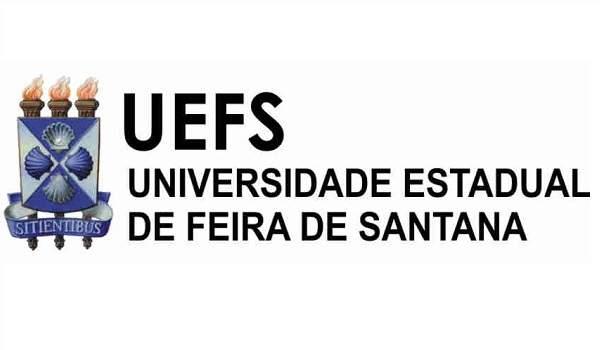 Vestibular UEFS 2019