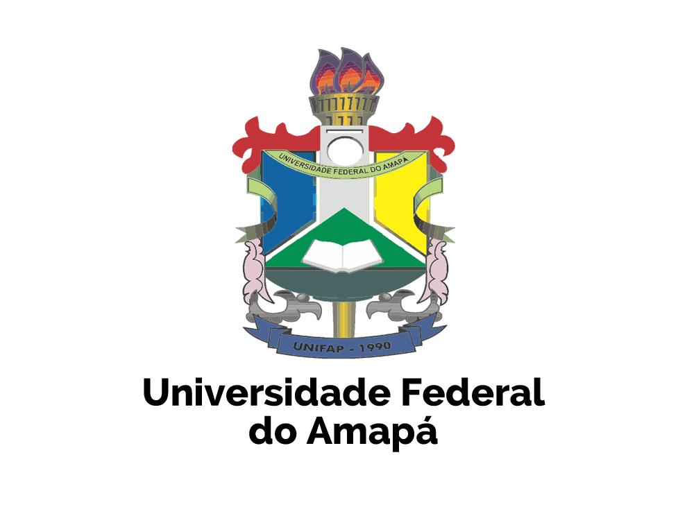 Vestibular UNIFAP 2019
