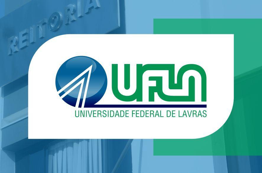 Vestibular UFLA 2019