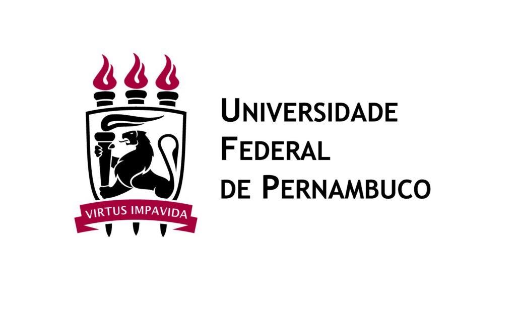 Vestibular UFPE 2019