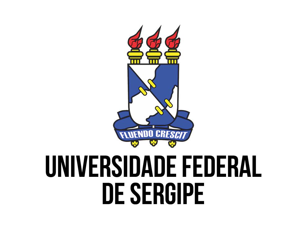 Vestibular UFS 2019