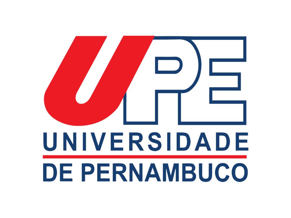 Vestibular UPE 2019