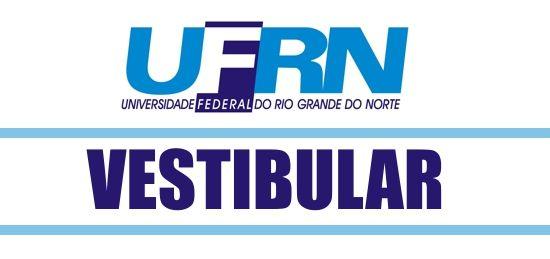 Vestibular UFRN 2019