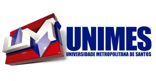 Vestibular UNIMES 2019