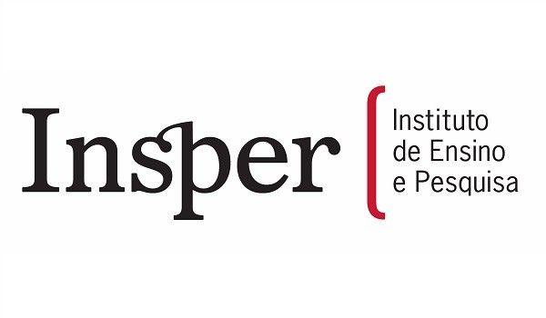 Vestibular INSPER 2019