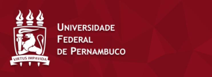 Vestibular Cidadão 2019