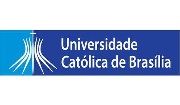 Vestibular UCB 2019