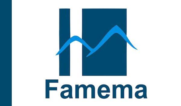 Vestibular FAMEMA 2019