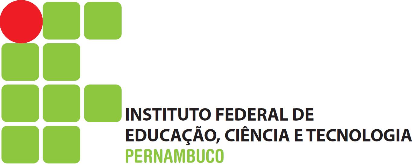 Vestibular IFPE 2019
