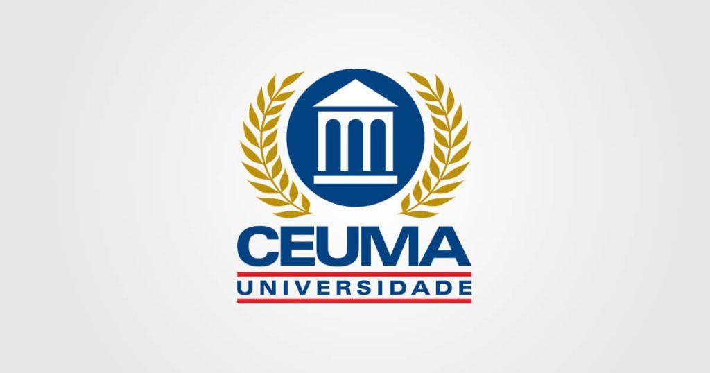 Vestibular CEUMA 2019