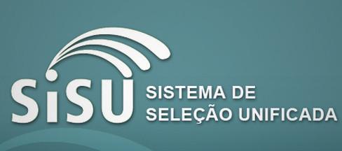 Vestibular UFRGS 2020 SISU