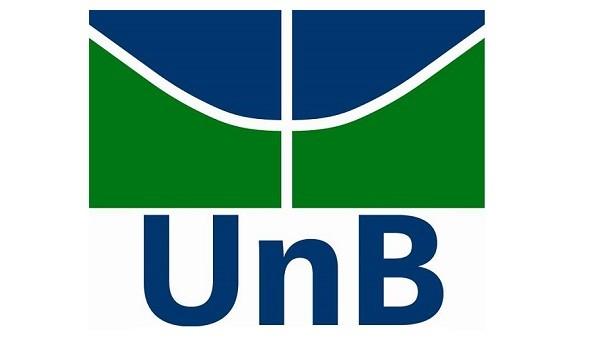 Vestibular UNB 2020