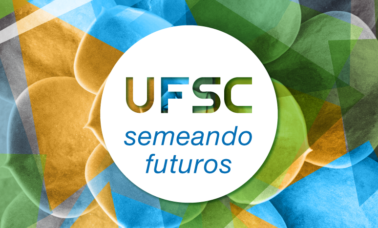 Vestibular-UFSC-2020