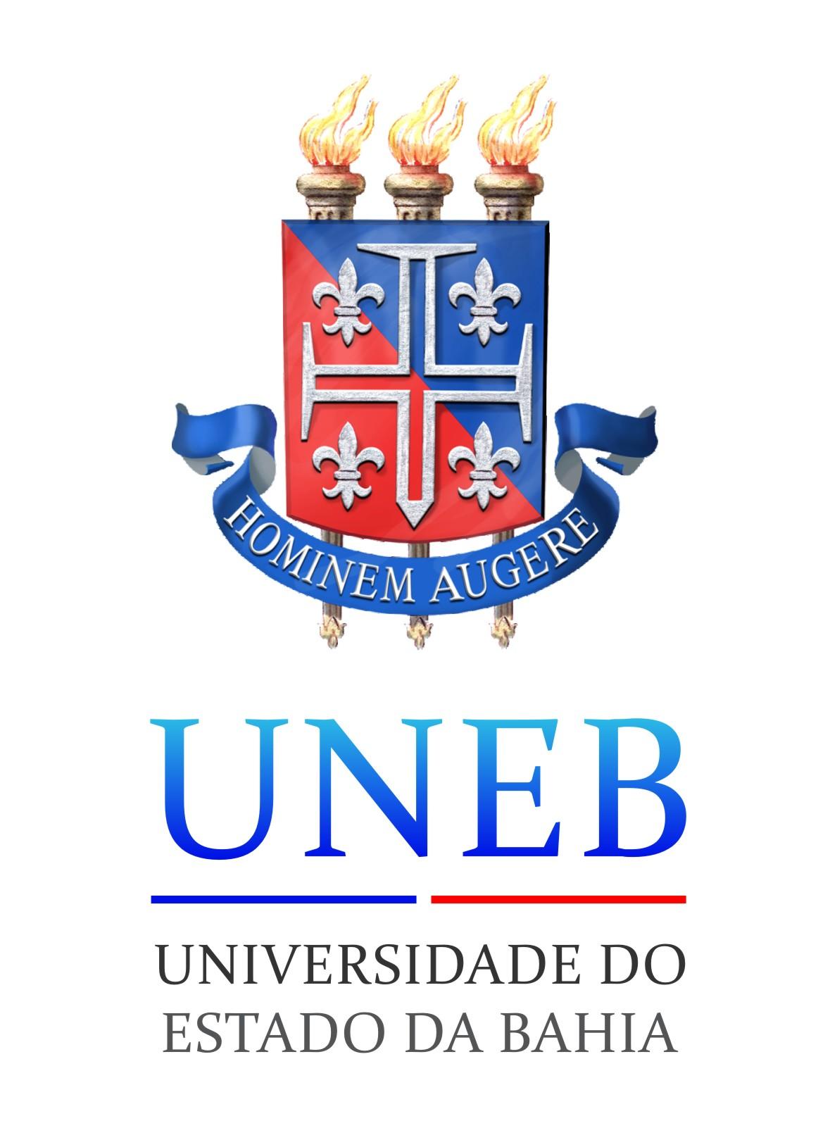 Vestibular UNEB 2020
