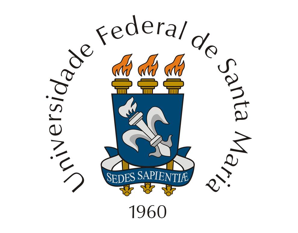 Vestibular UFSM 2020