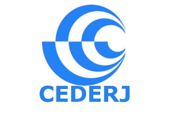Vestibular CEDERJ 2020