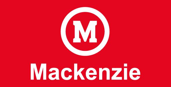 VestibularMackenzie 2020