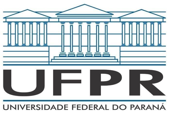 Vestibular UFPA 2020
