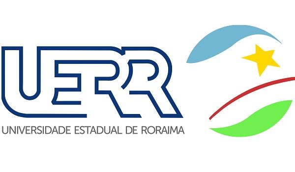 Vestibular UERR 2020