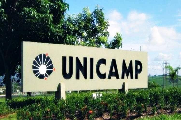 Vestibular Unicamp 202