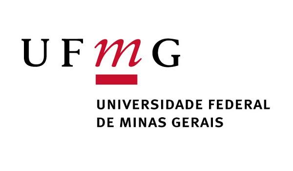 Vestibular UFMG 2021