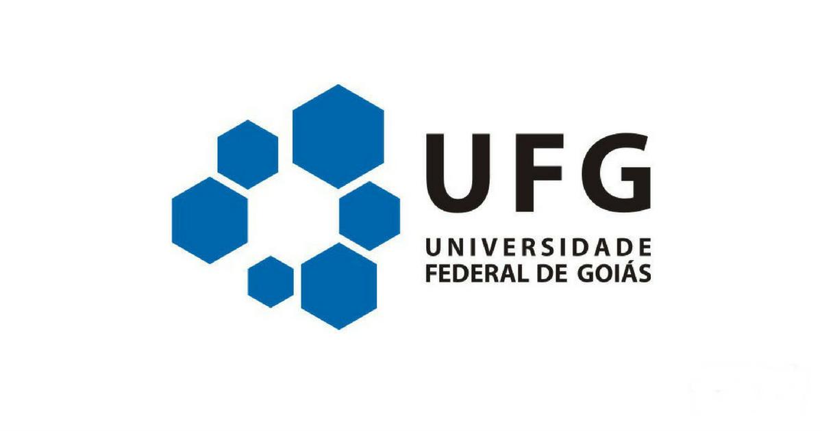 Vestibular UFG 2021