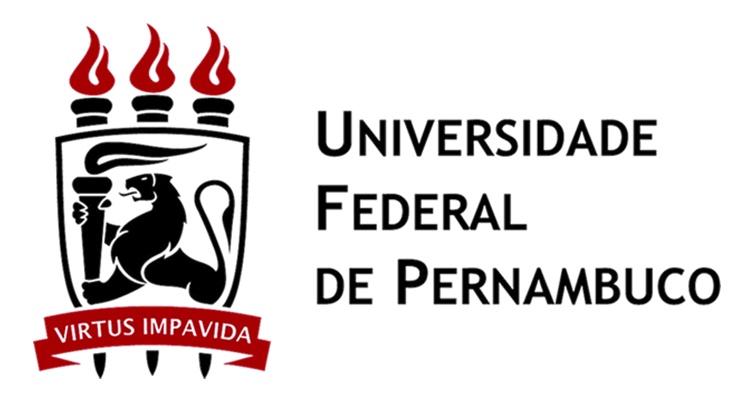 Vestibular UFPE 2021