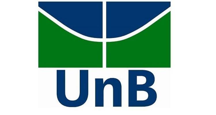 Vestibular UNB 2021