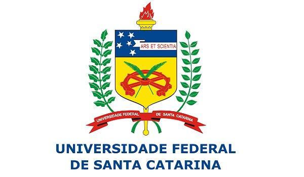 Vestibular UFSC 2021