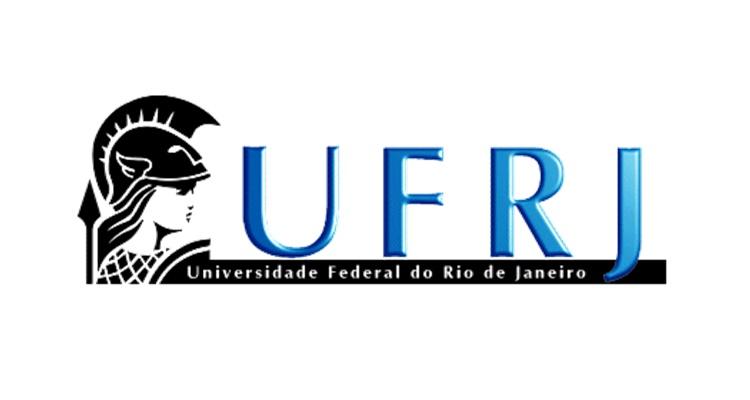 Vestibular URFJ 2021